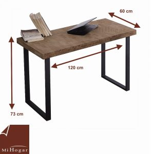 mesa-estudio-natural-valladolid-medidas
