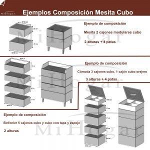 ejemplo-composicion-mesita-cubo-mox