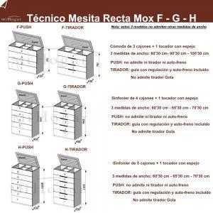 tecnico-mesita-recta-mox-fgh