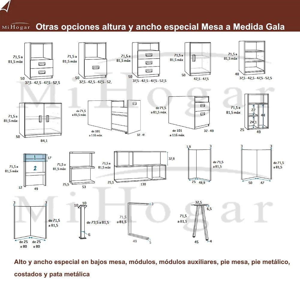 otras-opciones-altura-especial-mesas-a-medida-gala