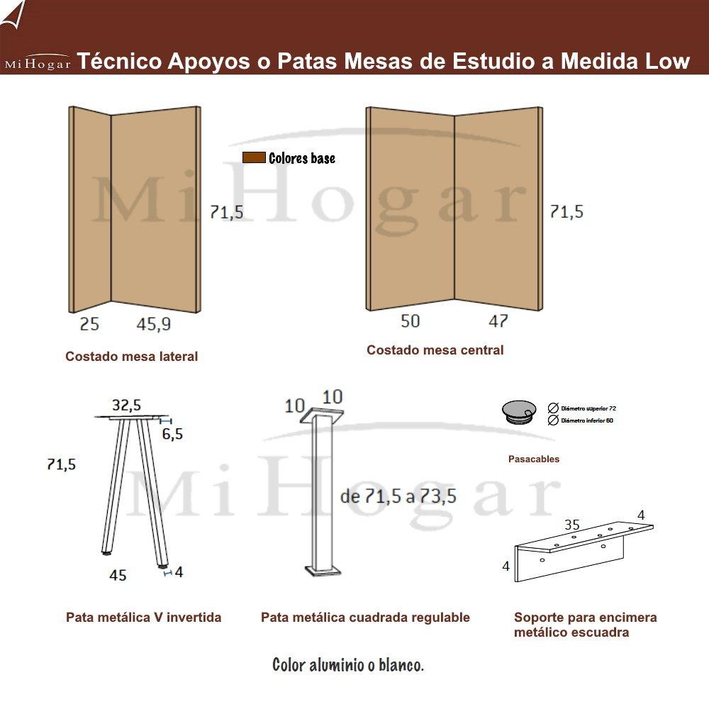 tecnico-apoyos-patas-mesas-estudio-a-medida-low