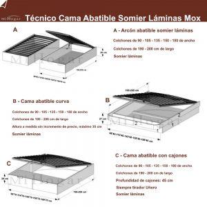tecnico-cama-abatible-mox
