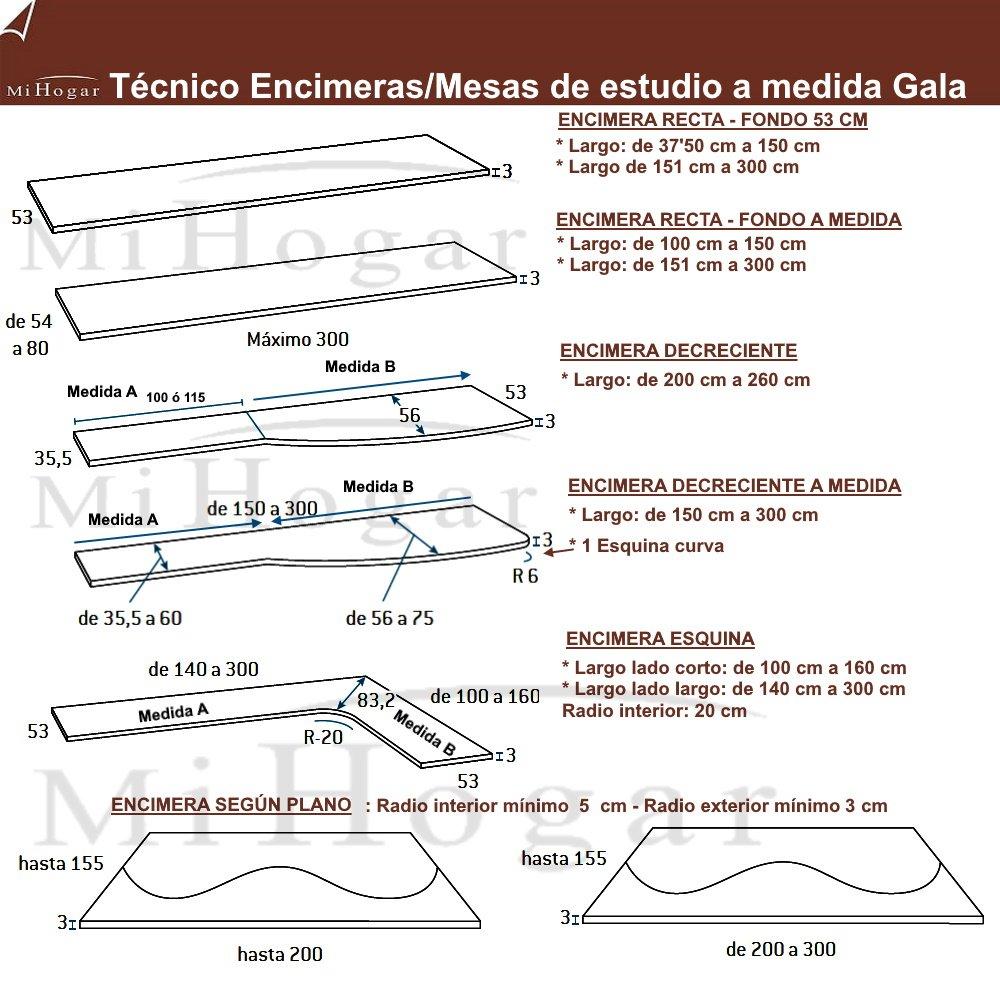 tecnico-encimeras-mesas-estudio-a-medida-gala