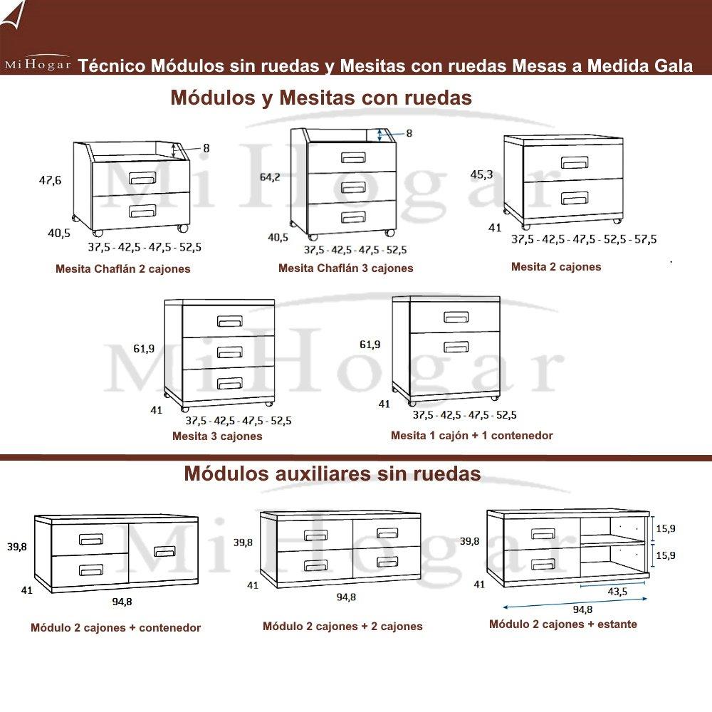 tecnico-modulos-auxiliares-conysinruedas-mesas-estudio-a-medida-gala