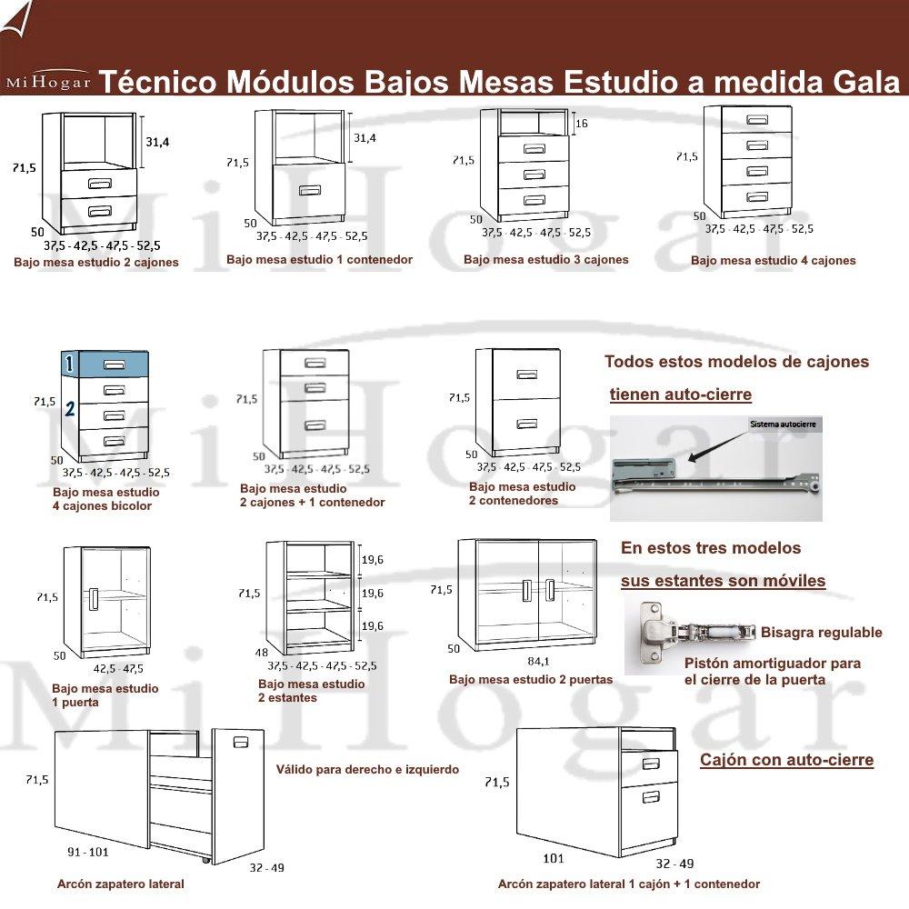 tecnico-modulos-bajos-mesas-estudio-a-medida-gala