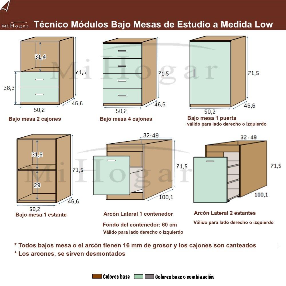 tecnico-modulos-mesas-estudio-a-medida-low
