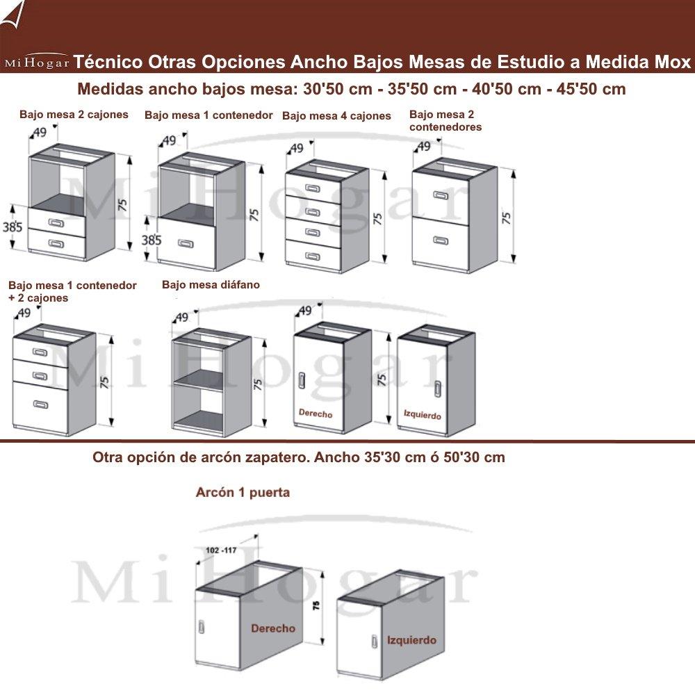 tecnico-otras-opciones-ancho-bajos-mesas-estudio-a-medida-mox